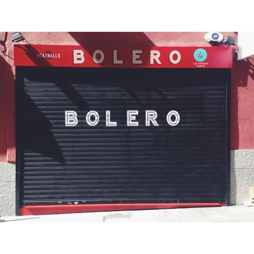 bolero5