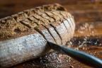 ¿Cómo un buen pan? Seis consejos para acertar en la compra